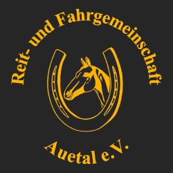 Reit- und Fahrgemeinschaft Auetal